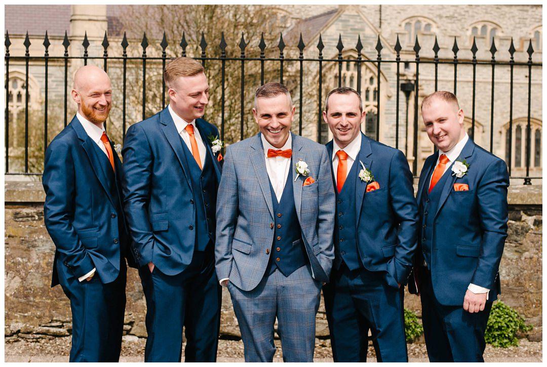 We_Can _ Be_Heroes_Irish_wedding_photographer_0129