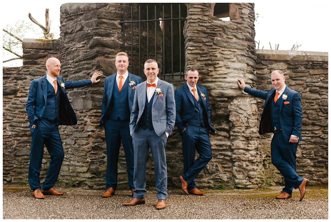 We_Can _ Be_Heroes_Irish_wedding_photographer_0130