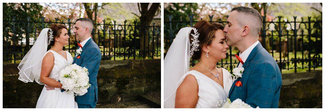We_Can _ Be_Heroes_Irish_wedding_photographer_0131