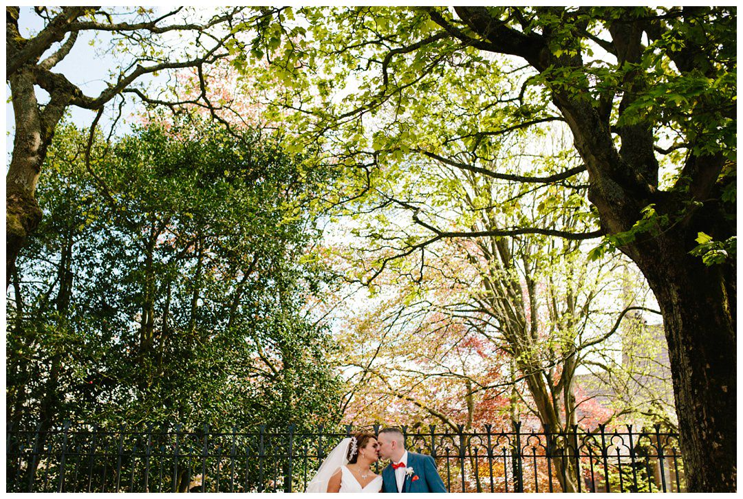 We_Can _ Be_Heroes_Irish_wedding_photographer_0132