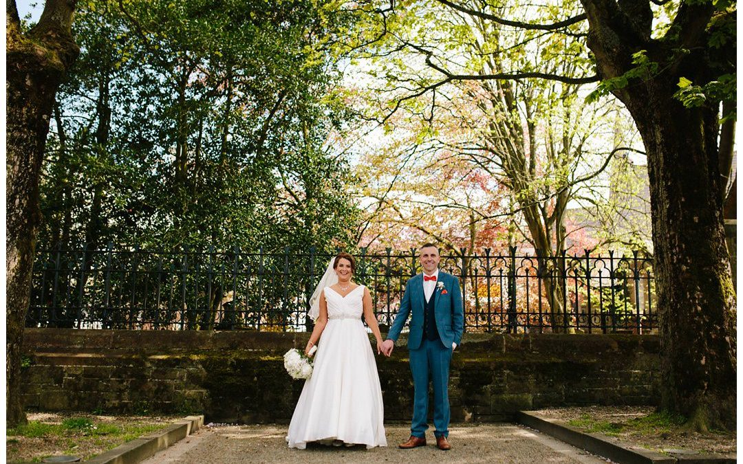 [Wedding Venues Guide] Part 1 – Alternative Wedding Venues Northern Ireland