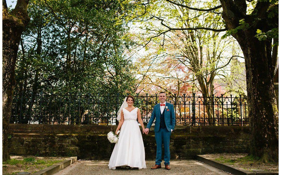 [Wedding Venues Guide] Part 1 – Alternative Wedding Venues Northern Ireland