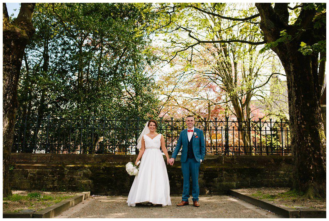 We_Can _ Be_Heroes_Irish_wedding_photographer_0133
