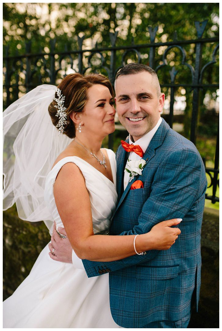We_Can _ Be_Heroes_Irish_wedding_photographer_0134