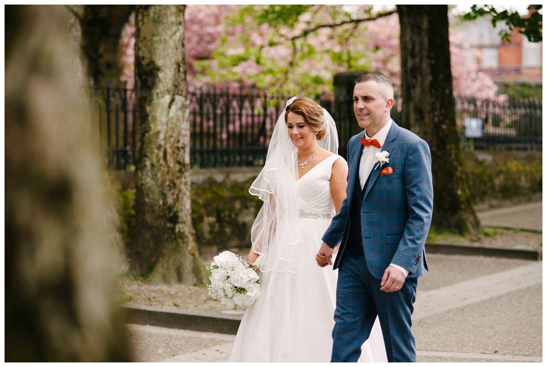 We_Can _ Be_Heroes_Irish_wedding_photographer_0136