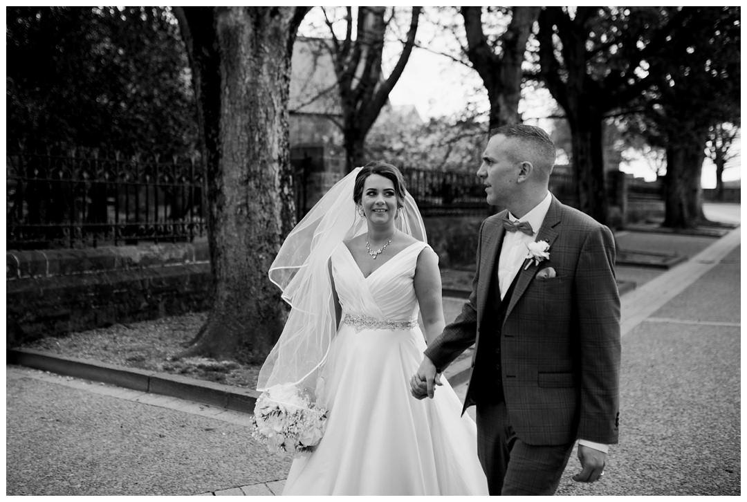 We_Can _ Be_Heroes_Irish_wedding_photographer_0137