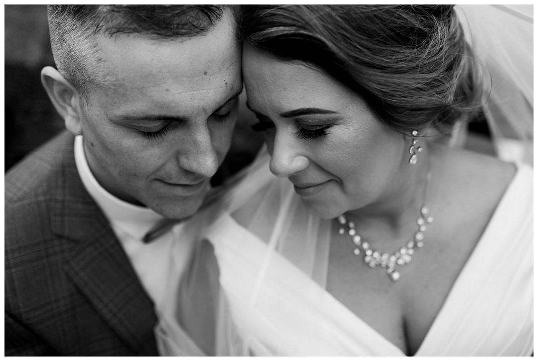 We_Can _ Be_Heroes_Irish_wedding_photographer_0138