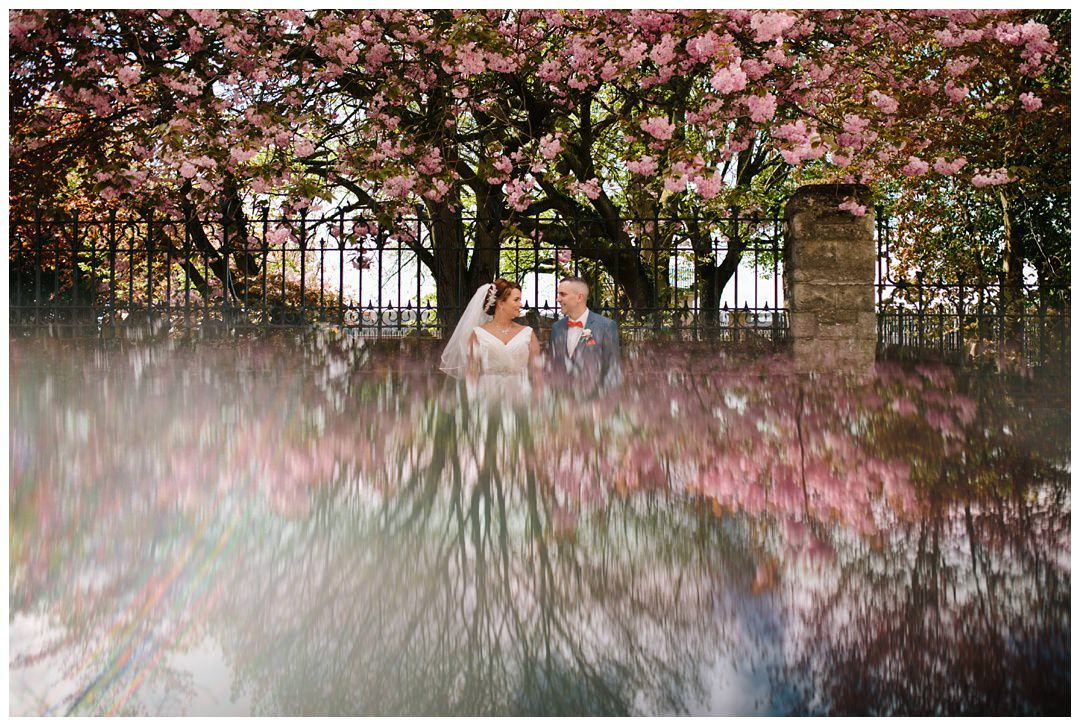 We_Can _ Be_Heroes_Irish_wedding_photographer_0140