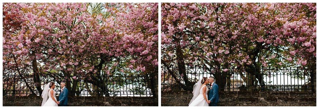 We_Can _ Be_Heroes_Irish_wedding_photographer_0141