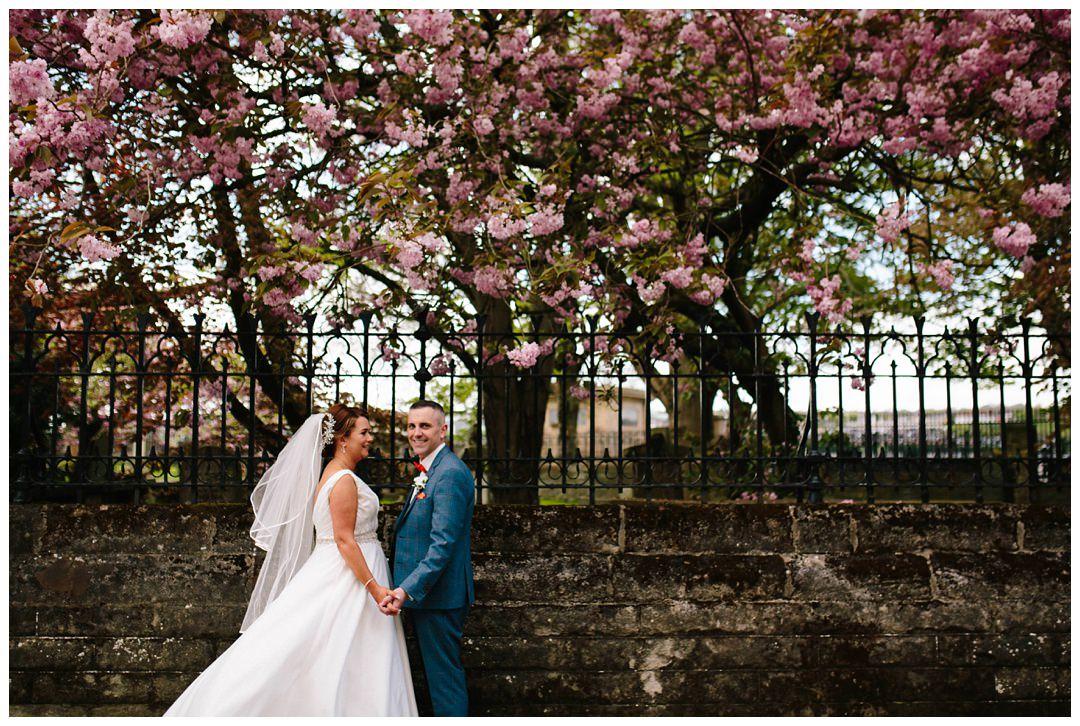 We_Can _ Be_Heroes_Irish_wedding_photographer_0142