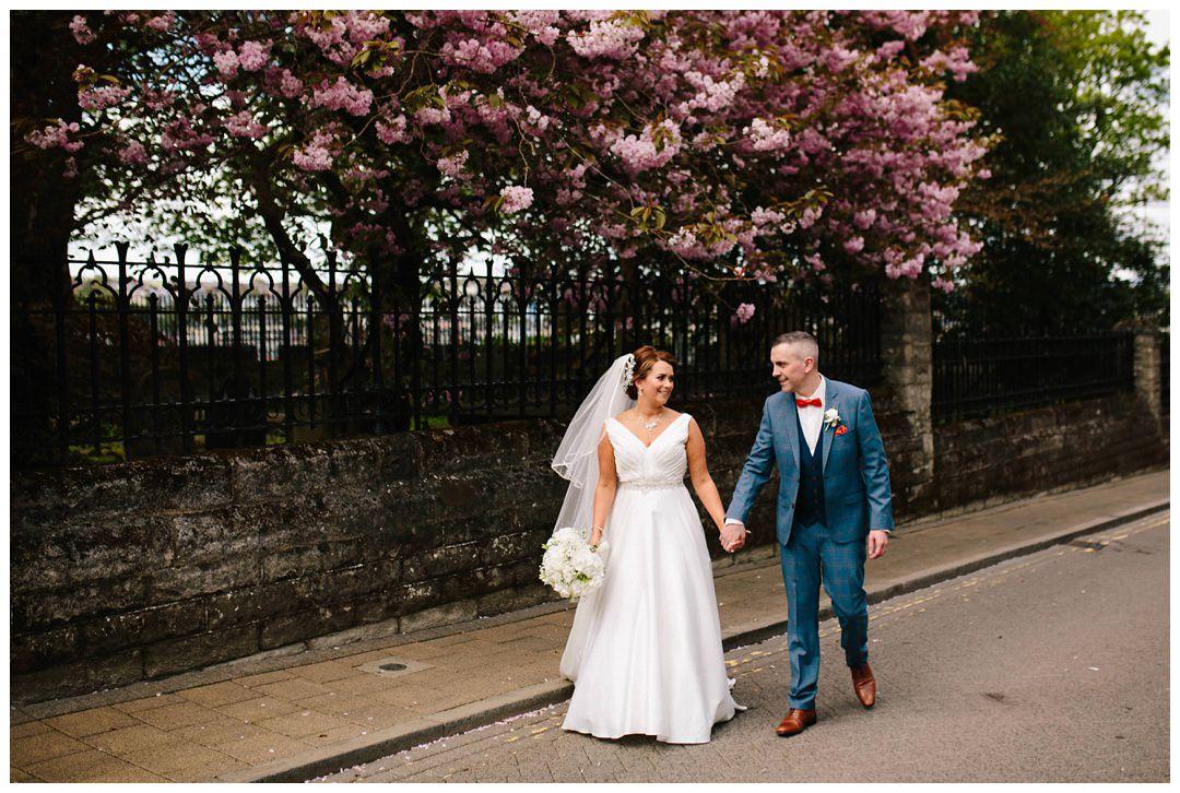 We_Can _ Be_Heroes_Irish_wedding_photographer_0143