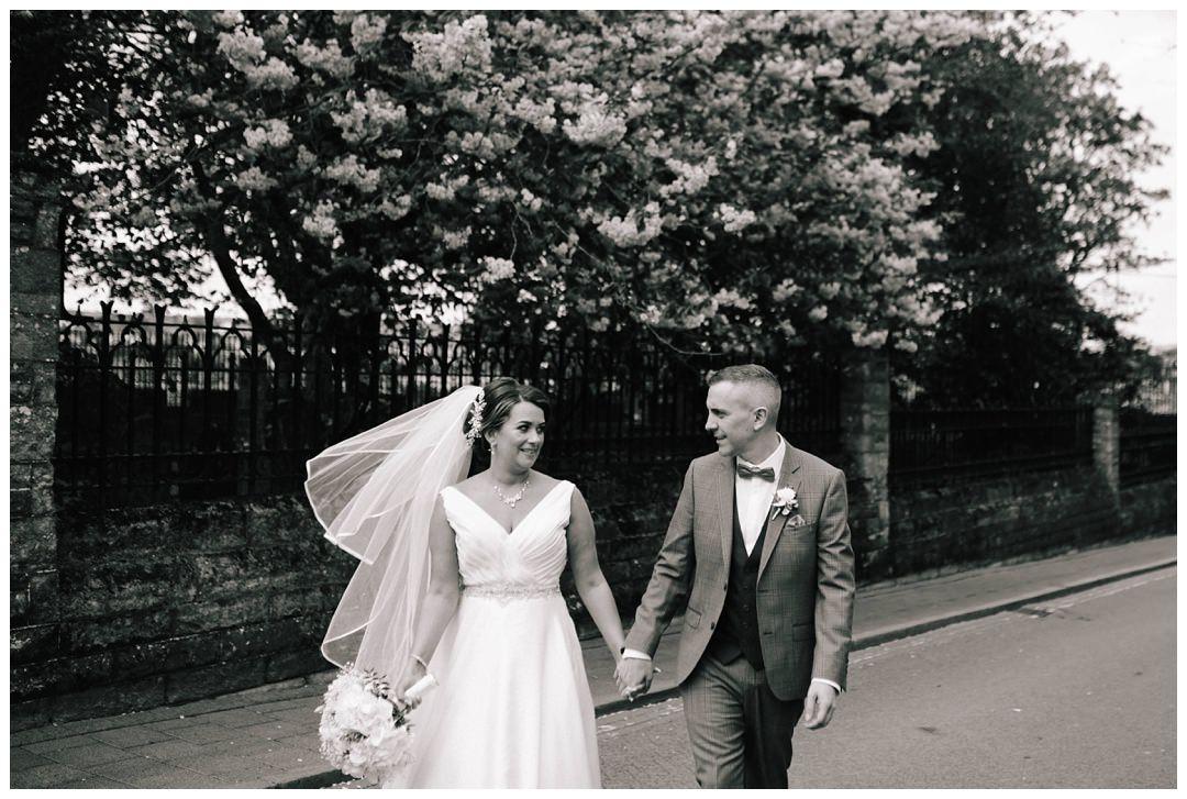 We_Can _ Be_Heroes_Irish_wedding_photographer_0144