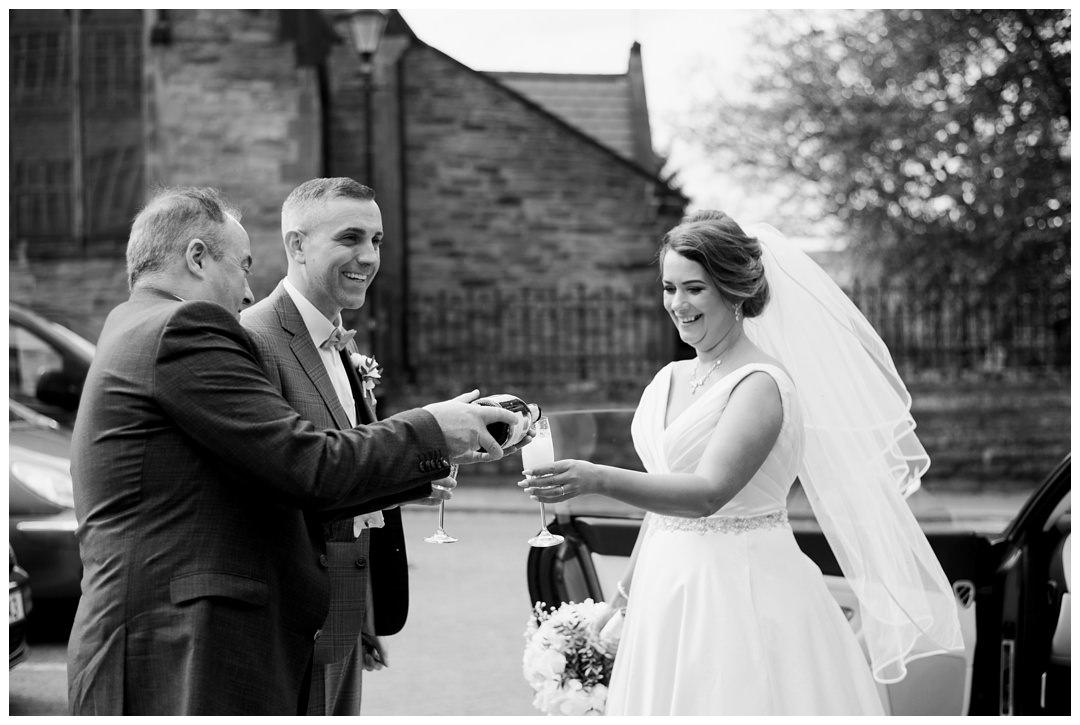 We_Can _ Be_Heroes_Irish_wedding_photographer_0145