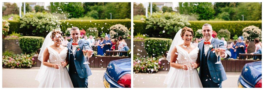 We_Can _ Be_Heroes_Irish_wedding_photographer_0146