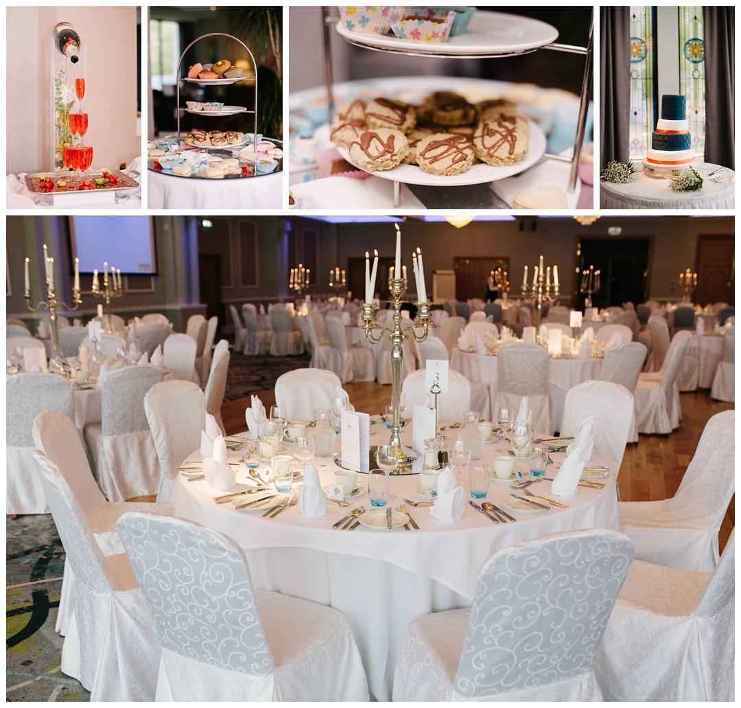 We_Can _ Be_Heroes_Irish_wedding_photographer_0147