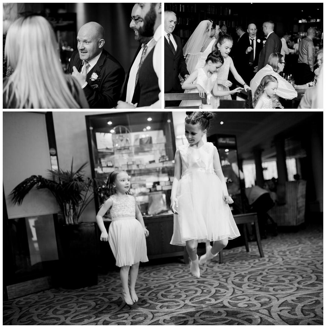 We_Can _ Be_Heroes_Irish_wedding_photographer_0149