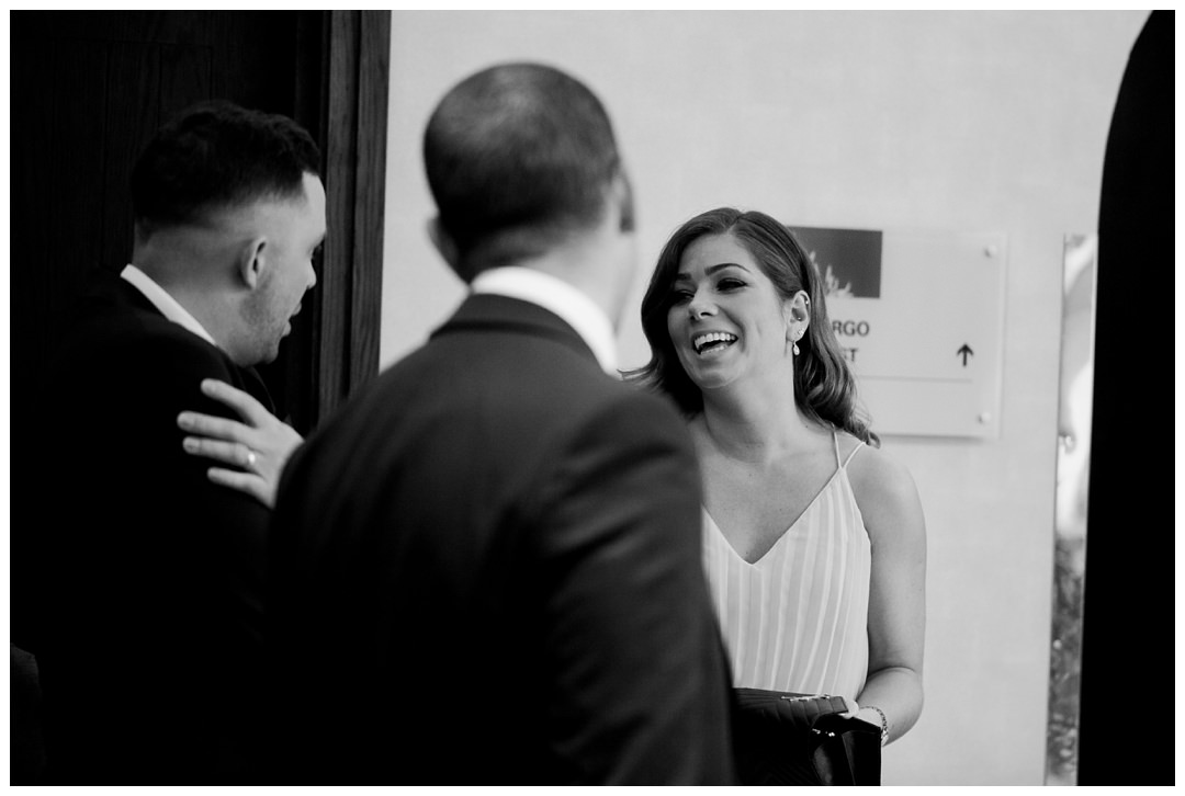We_Can _ Be_Heroes_Irish_wedding_photographer_0151