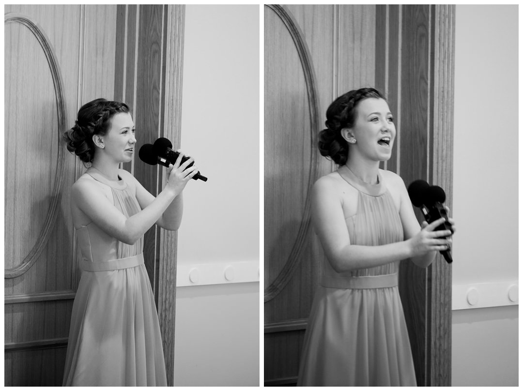 We_Can _ Be_Heroes_Irish_wedding_photographer_0153
