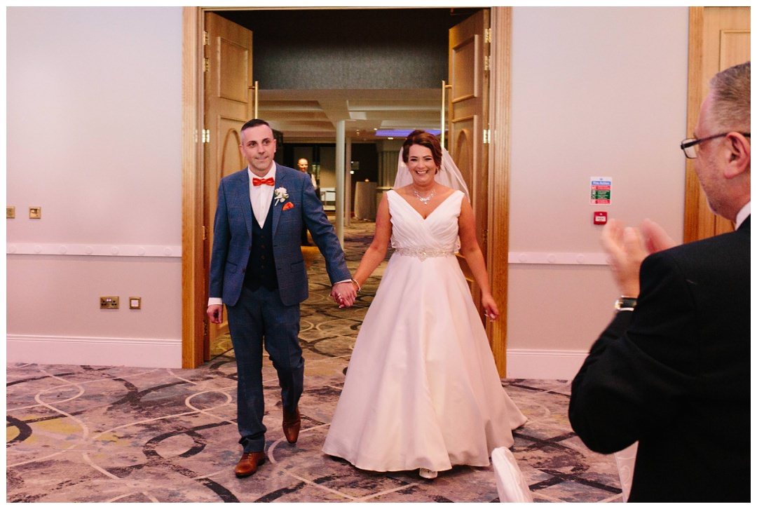 We_Can _ Be_Heroes_Irish_wedding_photographer_0154