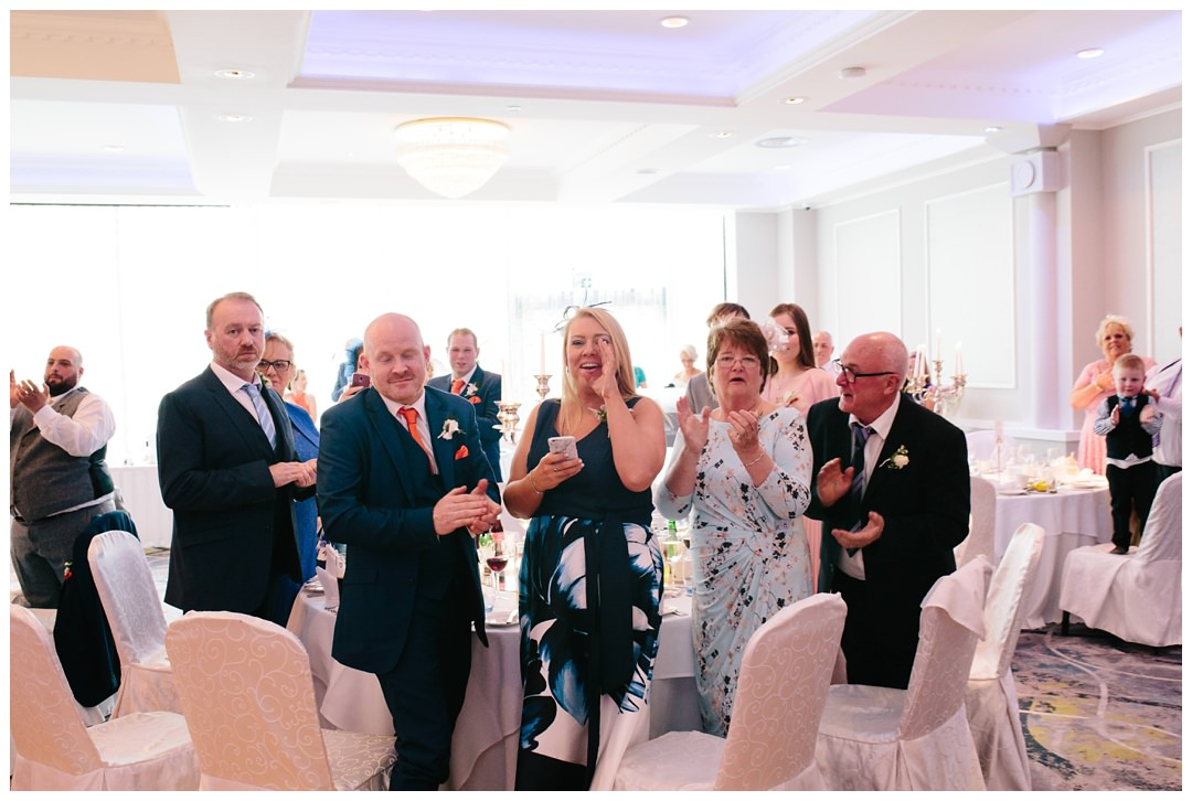 We_Can _ Be_Heroes_Irish_wedding_photographer_0155