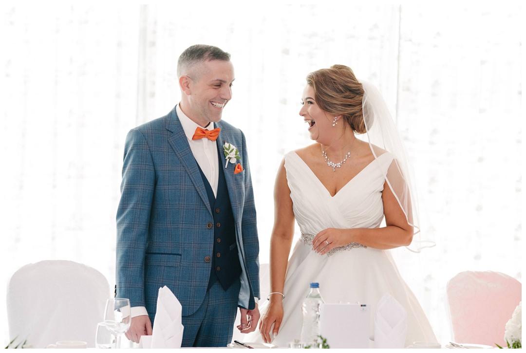 We_Can _ Be_Heroes_Irish_wedding_photographer_0156