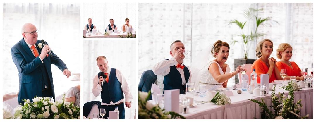 We_Can _ Be_Heroes_Irish_wedding_photographer_0157