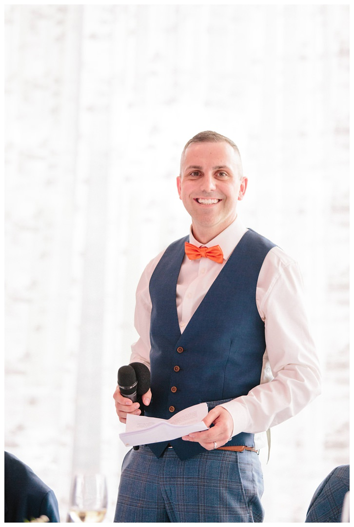 We_Can _ Be_Heroes_Irish_wedding_photographer_0158