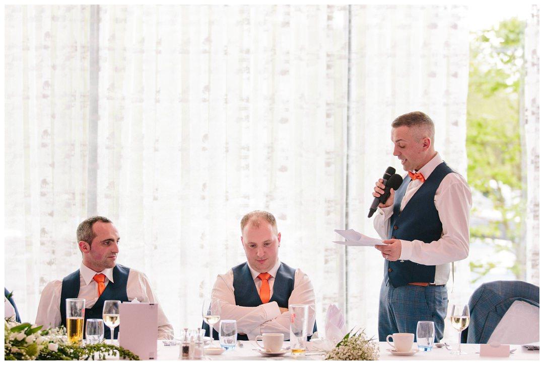 We_Can _ Be_Heroes_Irish_wedding_photographer_0159