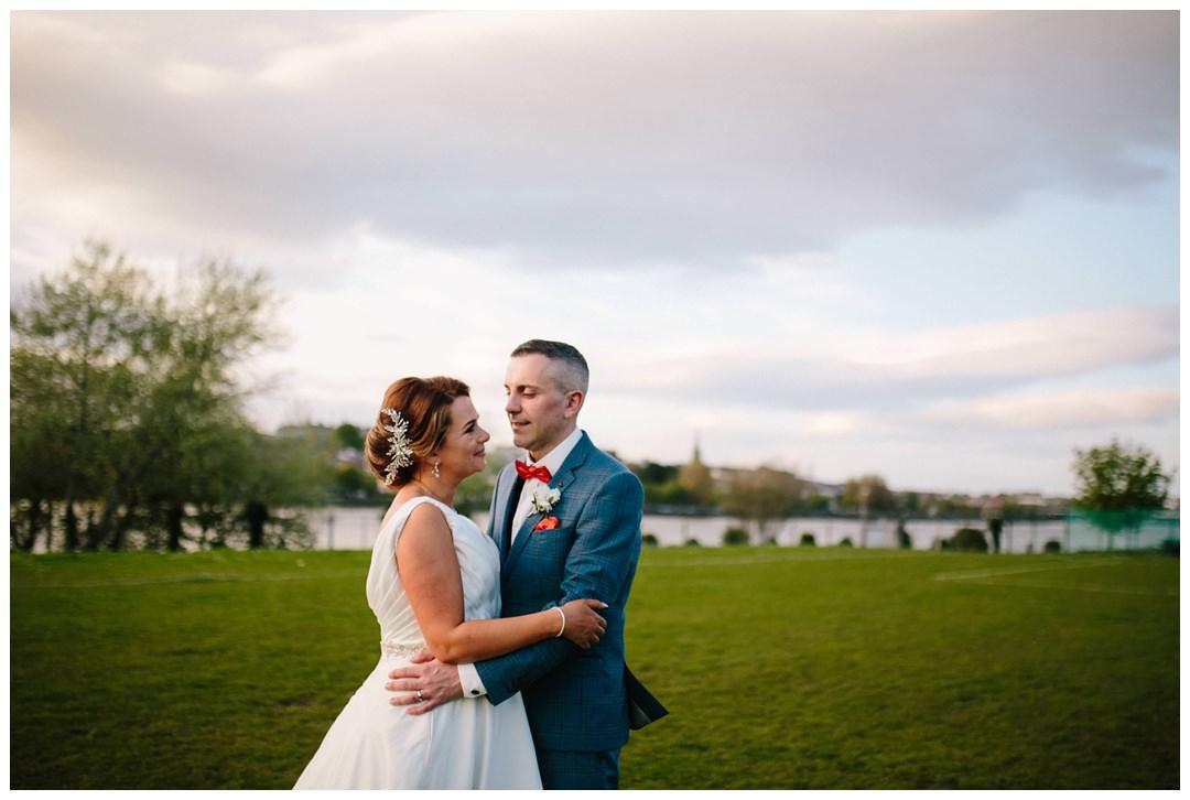 We_Can _ Be_Heroes_Irish_wedding_photographer_0160
