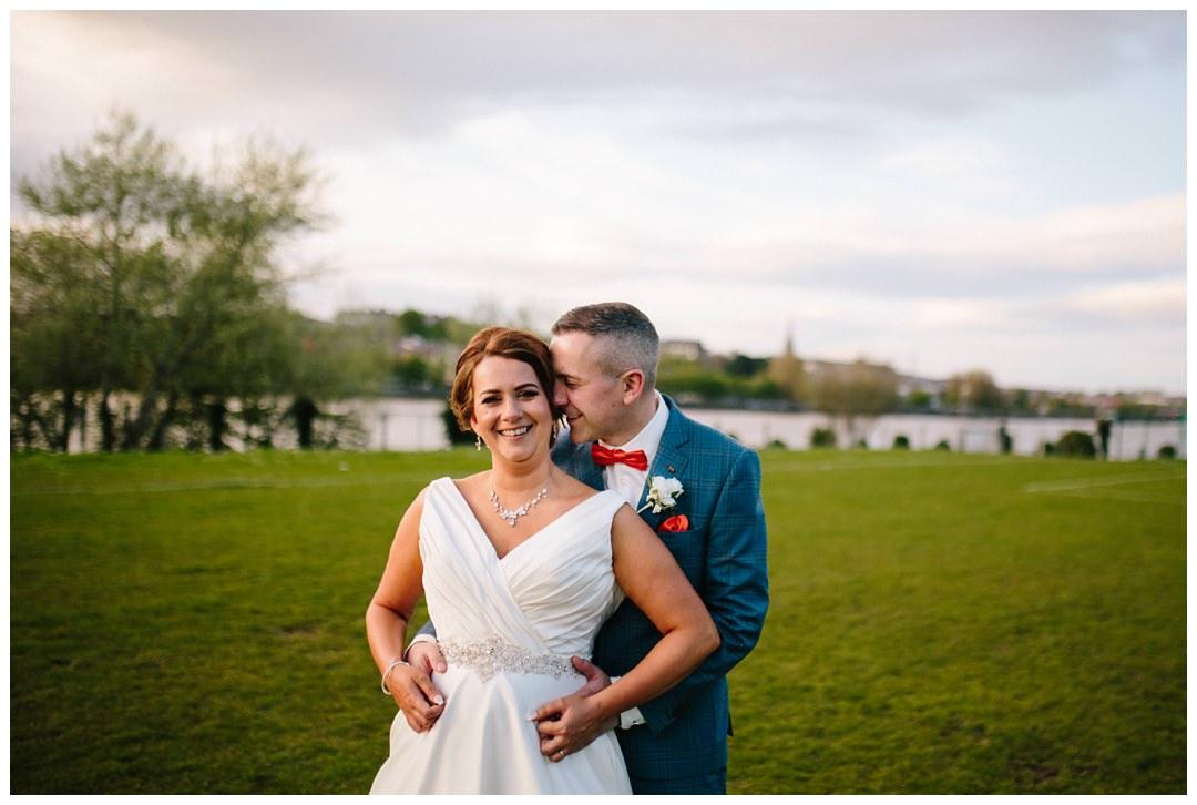 We_Can _ Be_Heroes_Irish_wedding_photographer_0161