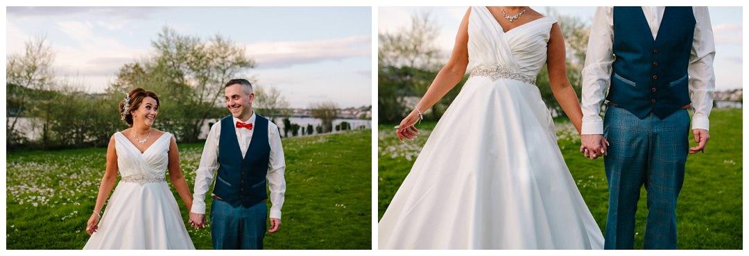 We_Can _ Be_Heroes_Irish_wedding_photographer_0162