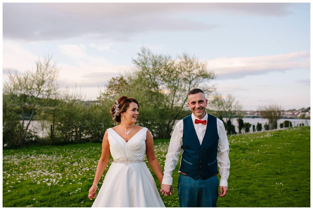 We_Can _ Be_Heroes_Irish_wedding_photographer_0163