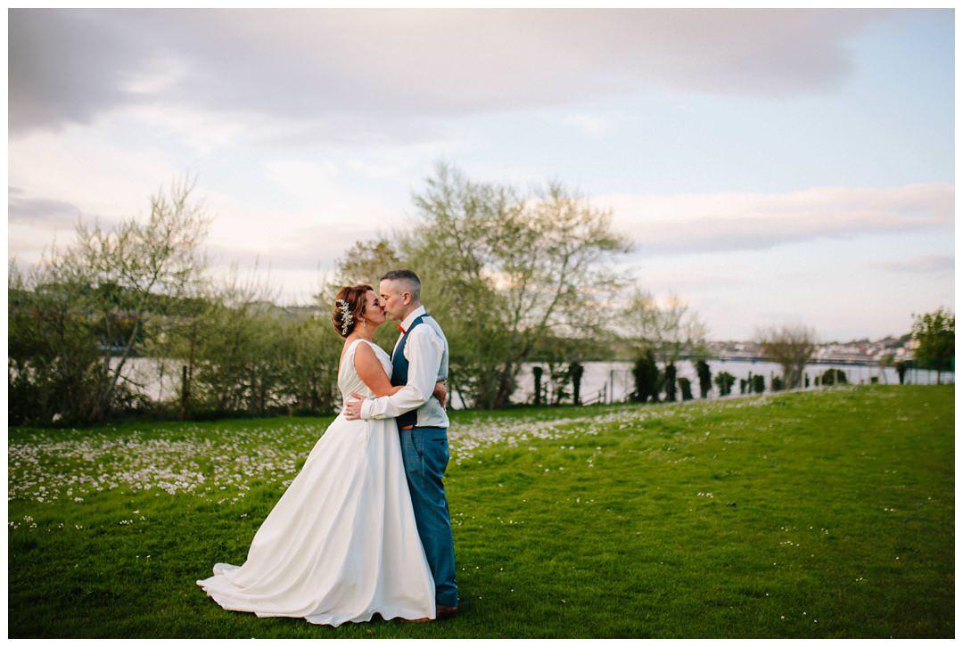We_Can _ Be_Heroes_Irish_wedding_photographer_0164