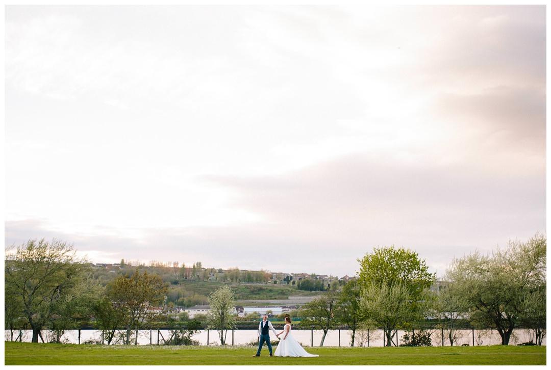 We_Can _ Be_Heroes_Irish_wedding_photographer_0165