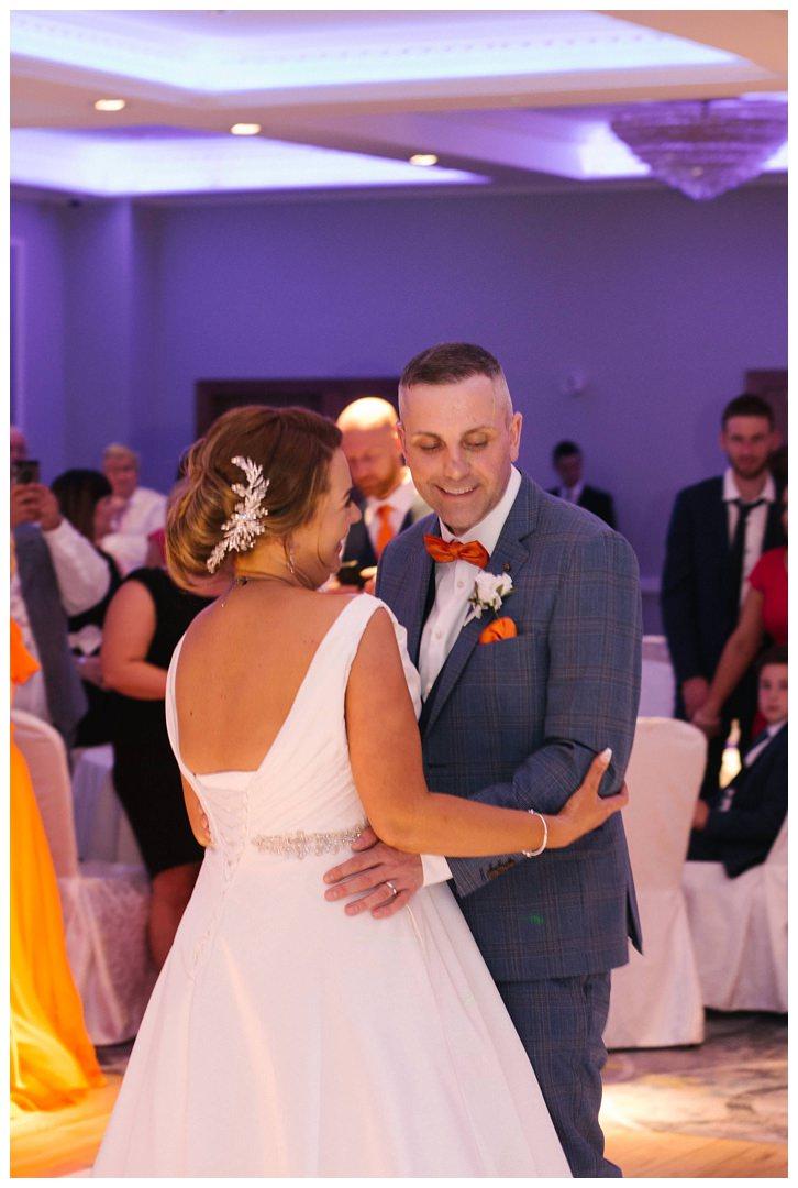 We_Can _ Be_Heroes_Irish_wedding_photographer_0166