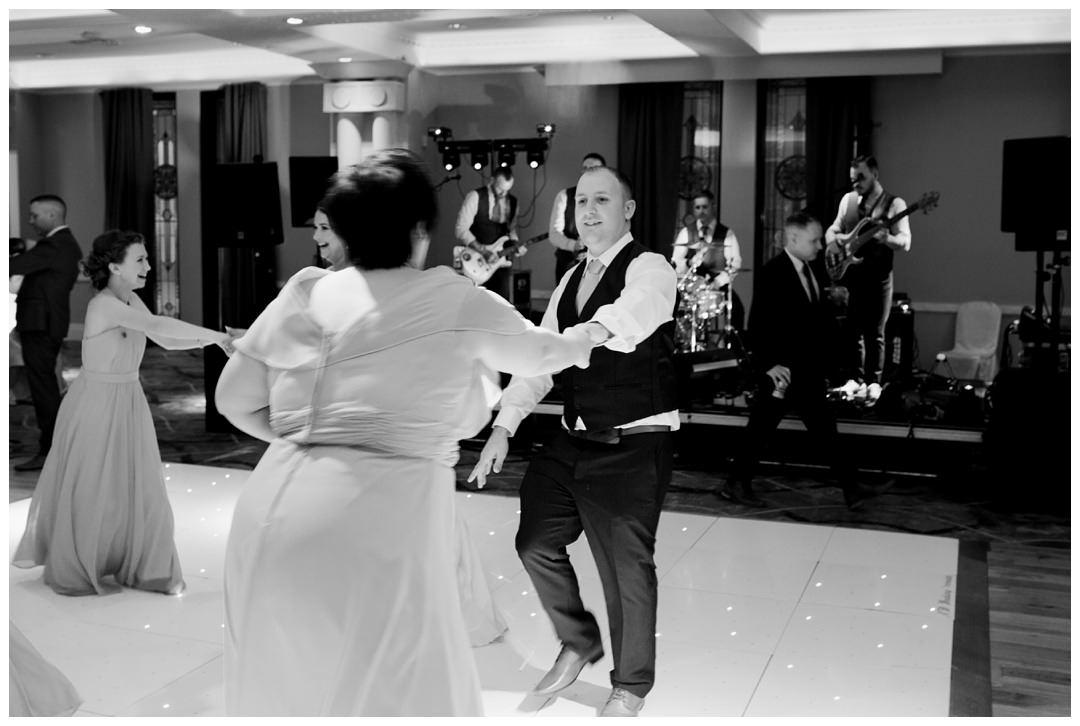We_Can _ Be_Heroes_Irish_wedding_photographer_0169