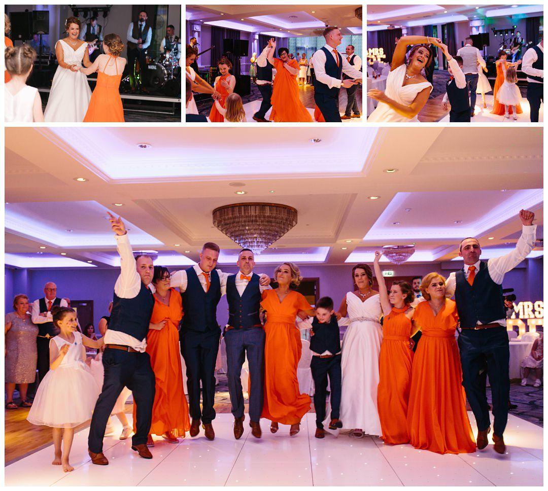 We_Can _ Be_Heroes_Irish_wedding_photographer_0170