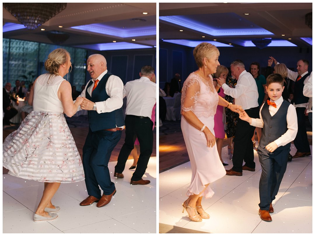 We_Can _ Be_Heroes_Irish_wedding_photographer_0171