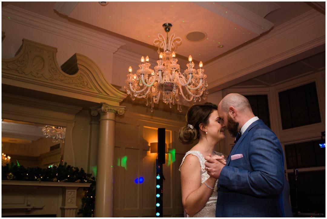 Alternative_Irish_Wedding_Photographer_We_Can_Be_Heroes_0082