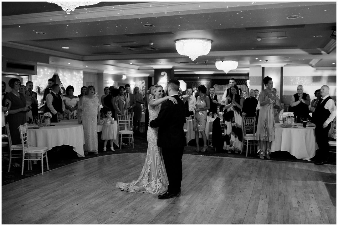 [Wedding Music Guide] Part 3 – 20 Questions You Need To Ask Your Wedding Band