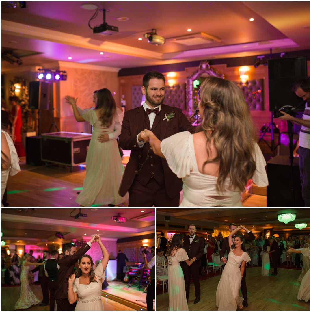 Ballyliffin_lodge_Donegal_wedding_Gatsby_We_Can_Heroes_Photography_0112
