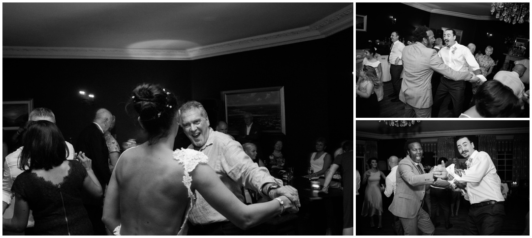We_Can_Be_Heroes_Photography_Wedding_castlegrove_Hotel_Donegal_0101