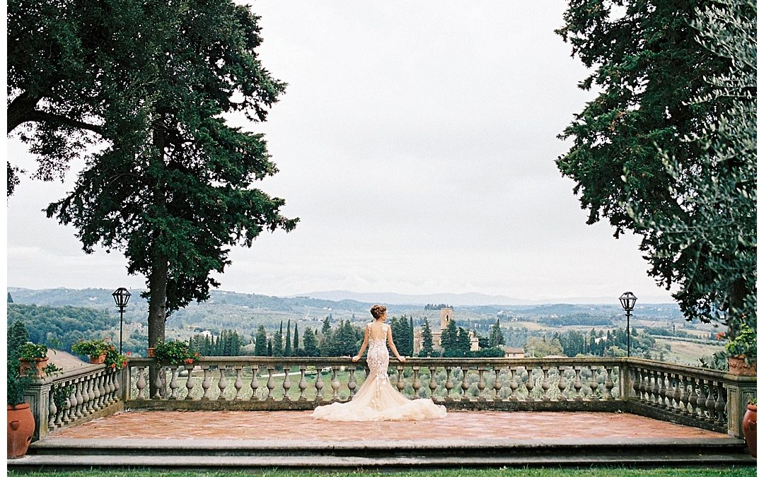 We_Can-_Be_Heroes_alternative_wedding_photographer_Tuscany_wedding_film_0037-1080x675