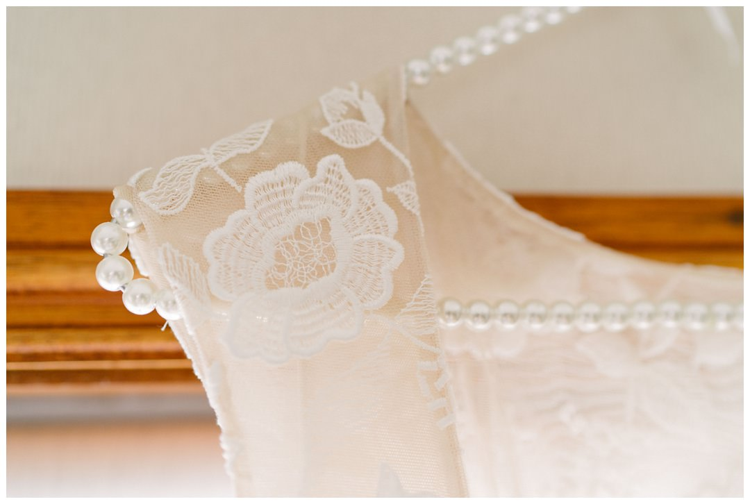 We_Can _ Be_Heroes_Irish_wedding_photographer_0211