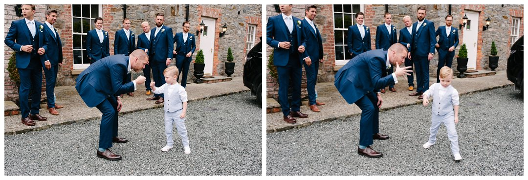 We_Can _ Be_Heroes_Irish_wedding_photographer_0218