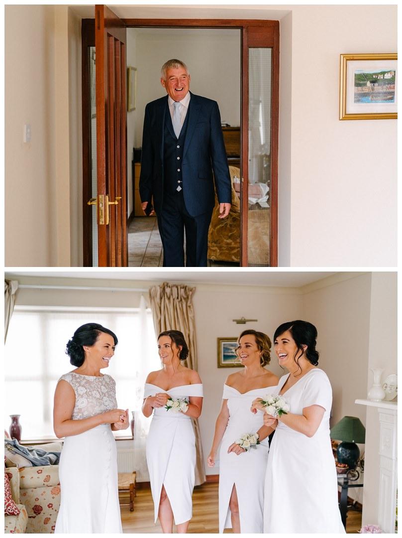 We_Can _ Be_Heroes_Irish_wedding_photographer_0219
