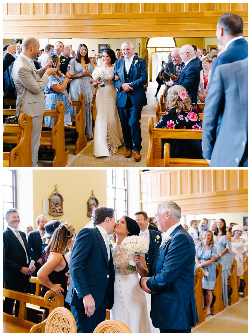 We_Can _ Be_Heroes_Irish_wedding_photographer_0227