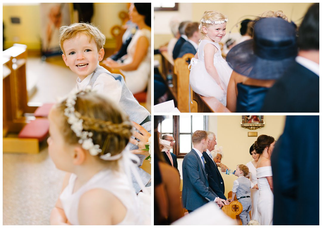 We_Can _ Be_Heroes_Irish_wedding_photographer_0228