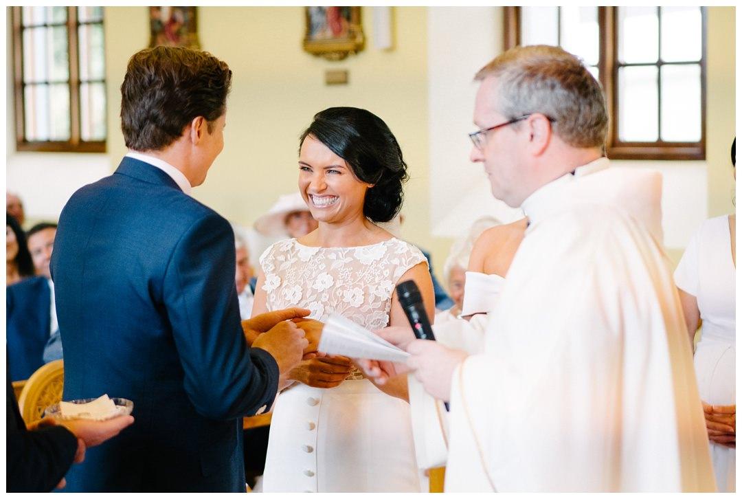 We_Can _ Be_Heroes_Irish_wedding_photographer_0231