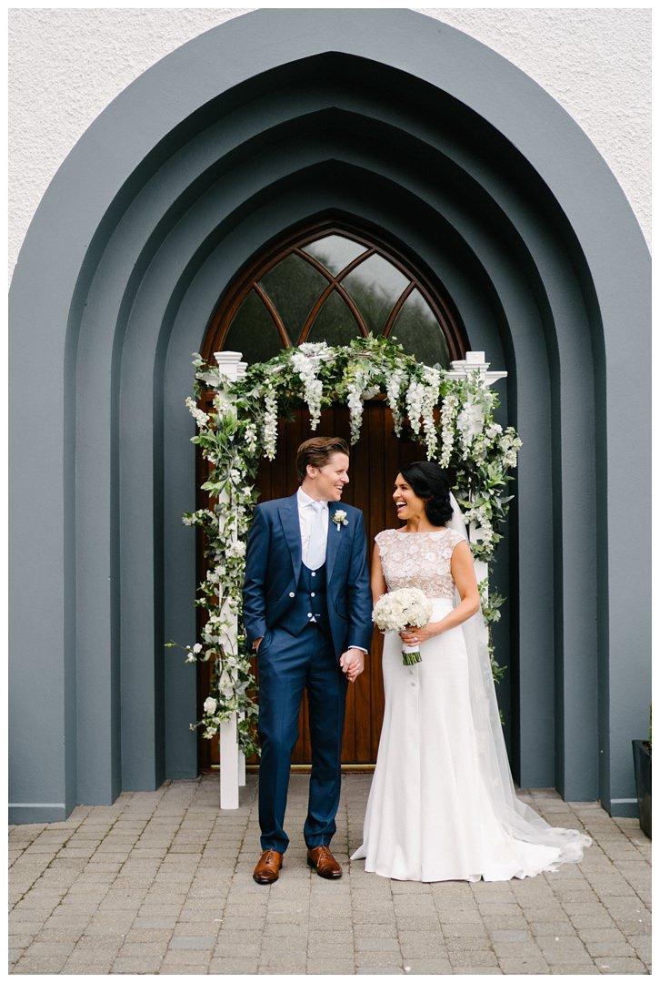 We_Can _ Be_Heroes_Irish_wedding_photographer_0234